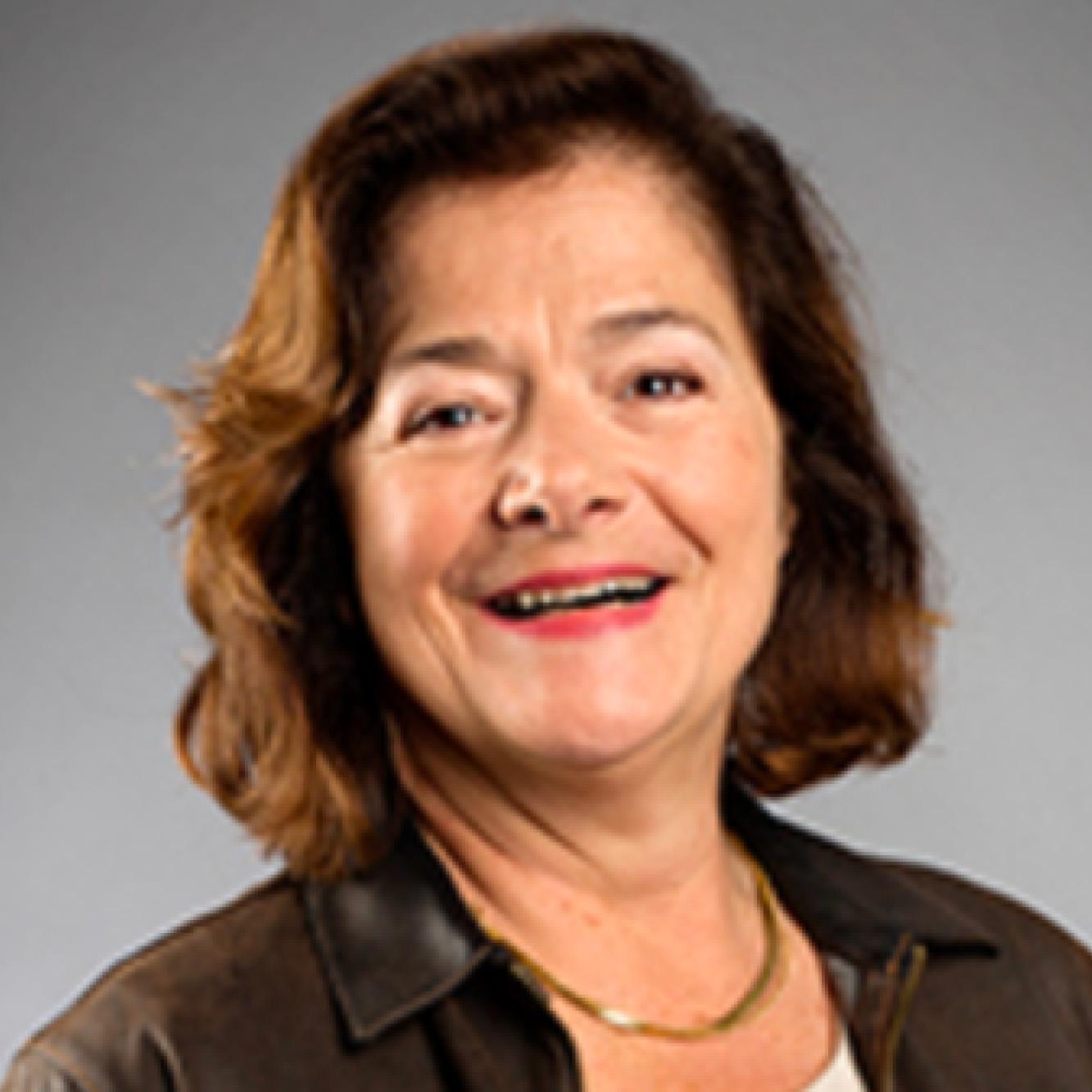Claire DORLAND-CLAUZEL