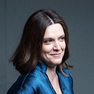 Claire GANNET