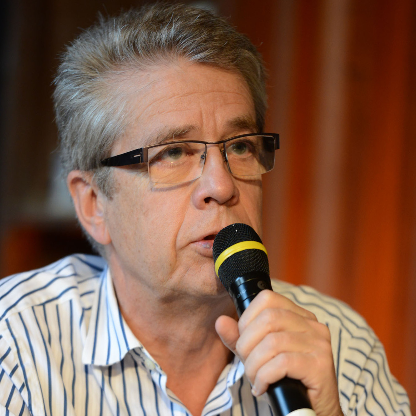 Francis MOREL