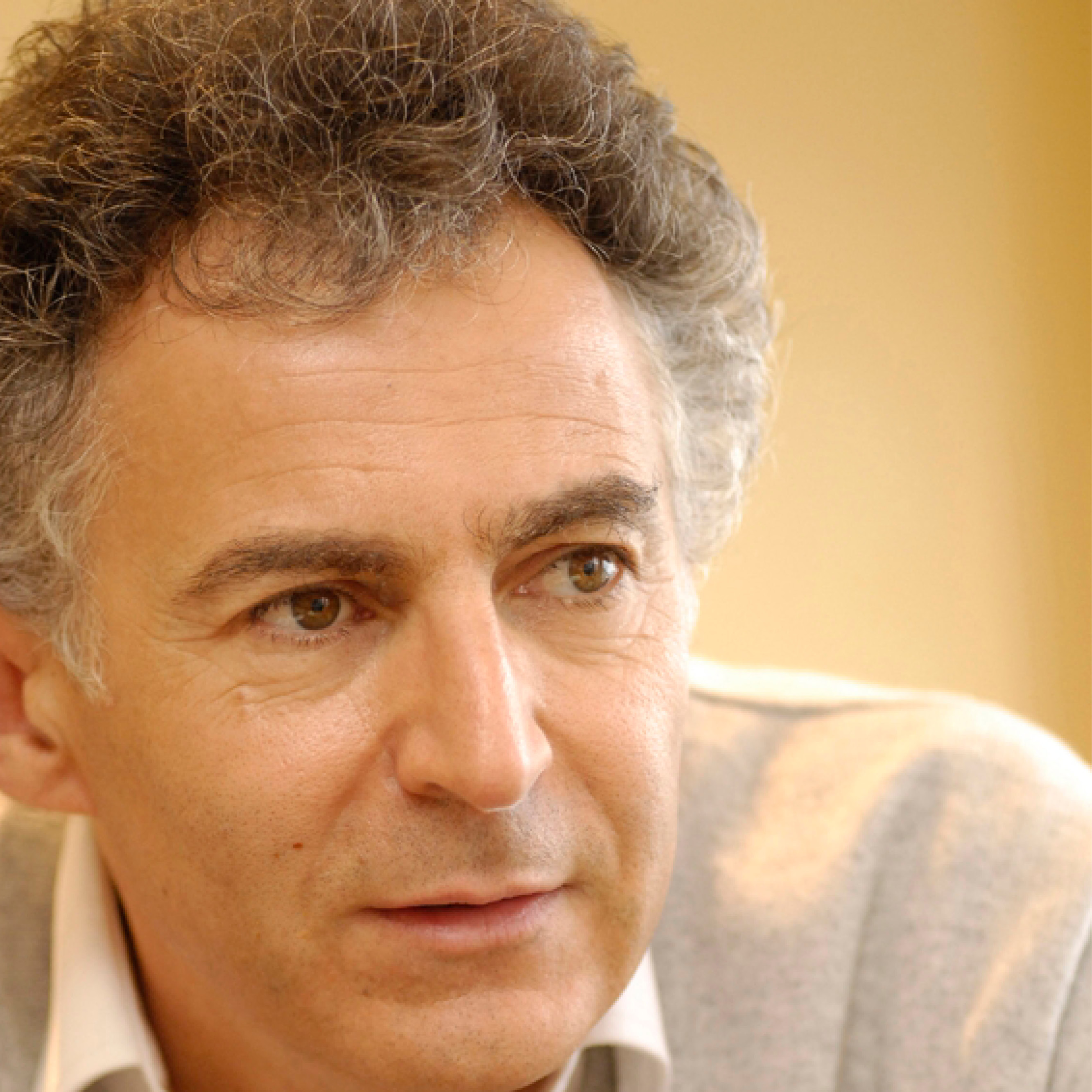 François ZIMERAY