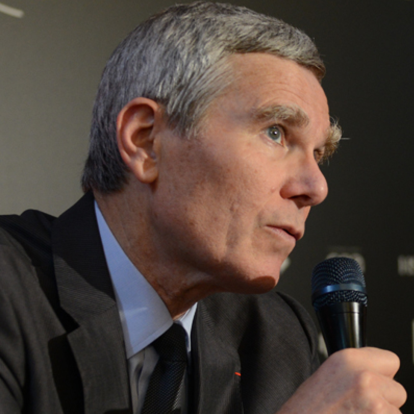 Jacques BIOT