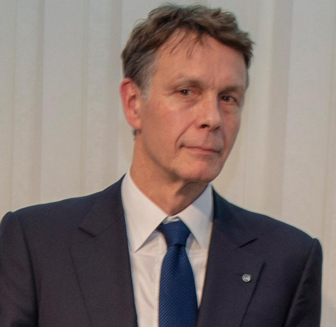 Jean HORNAIN