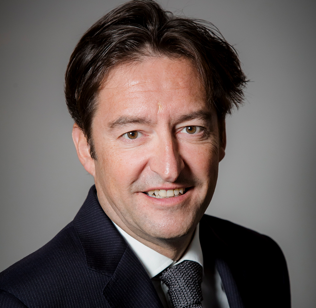 Jean-Claude BRDENK
