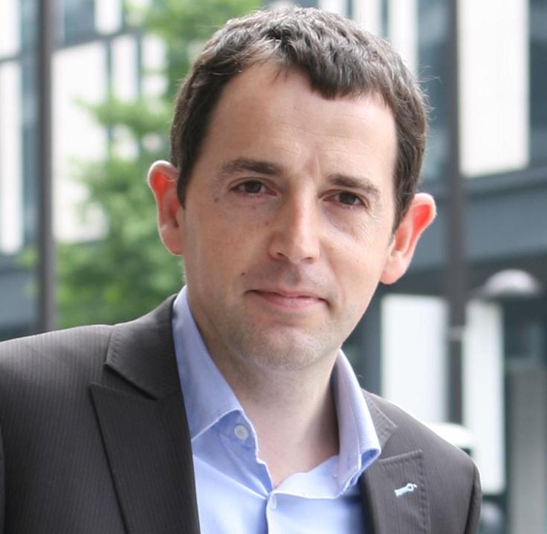 Jérôme FOURQUET