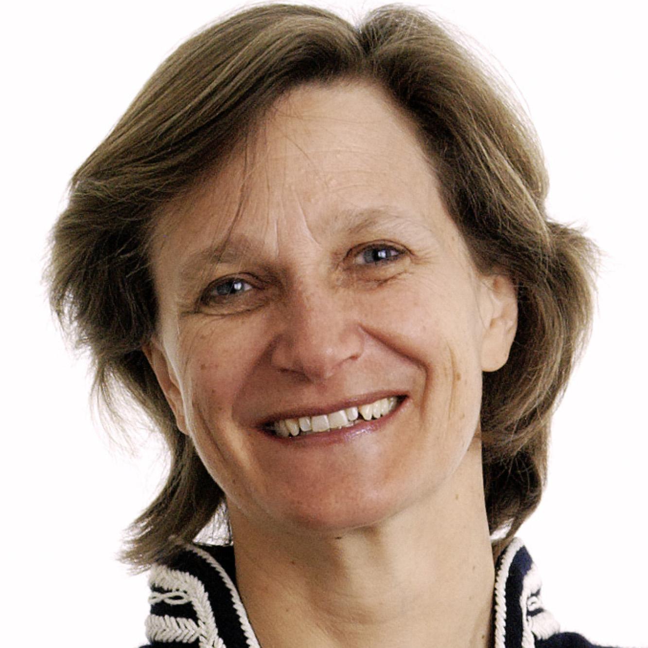 Marie-Aimée BICH-DUFOUR