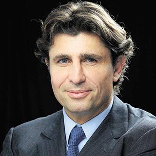 Philippe d' ORNANO