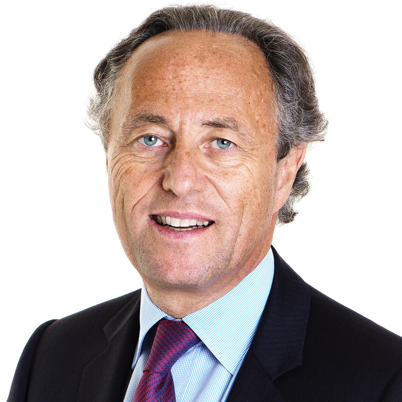 Philippe GRODNER