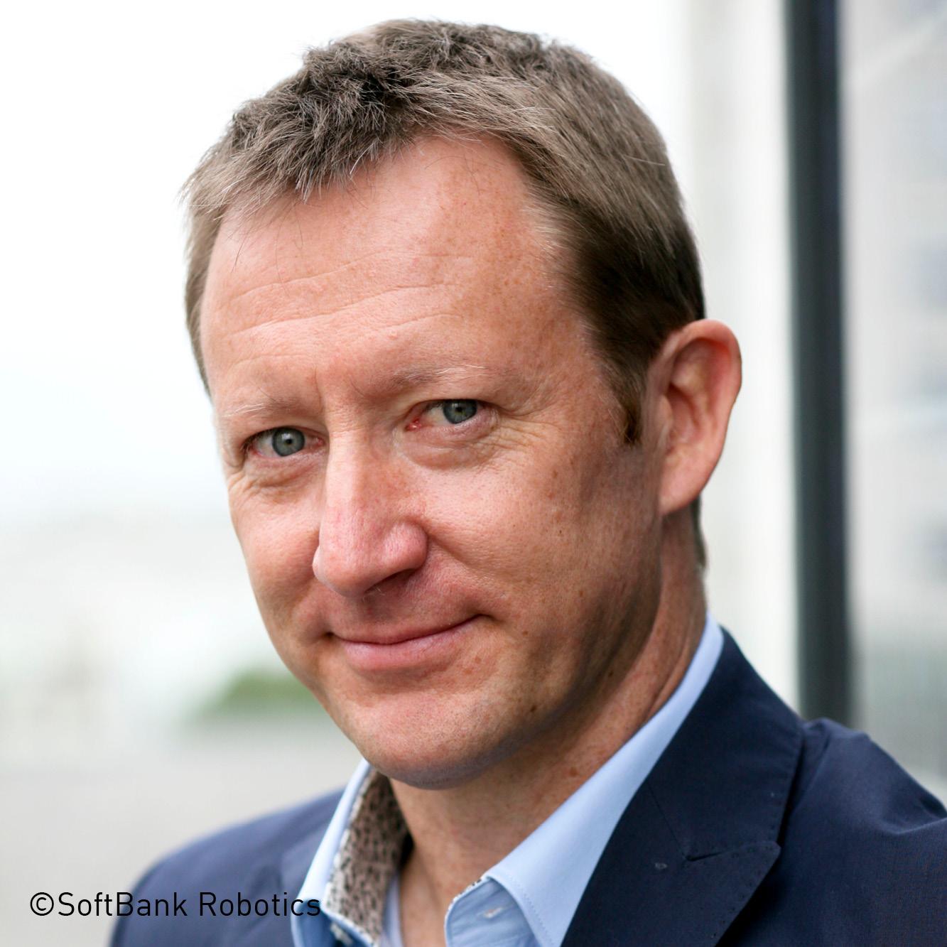Rodolphe GELIN
